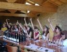 大众喝得起的原瓶进口红酒 空白市场招合作伙伴!