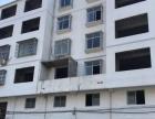 破凉社区105国道边 商住公寓 110平米