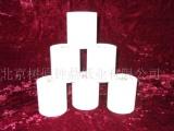 优质供应各种规格POS双胶流水纸