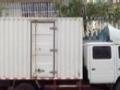 全国 4一9.6米货车.返程车,跨省搬家,专业快捷