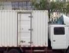 全国 4一9.6米货车.返程车,跨省搬家,专业快