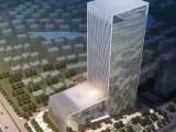 招商M国宝大厦超5A级写字楼