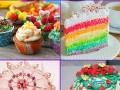 千层蛋糕的做法有几种,合肥蛋糕培训班