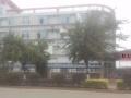 柳东新区工业园综合楼整层出租(可做职工宿舍)