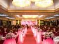 广州番禺新娘跟妆和婚庆录像拍摄哪里好