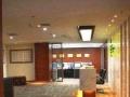金水路美盛精装带家具随时看房交通便利业主直租电梯口