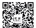 智丽门业加盟 电解板烤漆门 投资金额 1-5万元