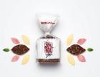 广州1828王老吉现泡凉茶加盟要多少钱呢?