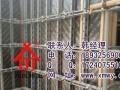 剪力墙模板支撑体系一般用在哪些地方