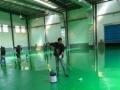 承接环氧地坪漆、水泥自流平、厂房车库仓库地坪项目