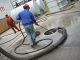 珠海下水道维修丨珠海修卫生间堵漏