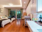 泰成逸园养老院 广州高端智能化老年公寓 南方医院分院配套