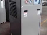真空预冷机厂家,上海真空预冷机厂家直销可选冷水机