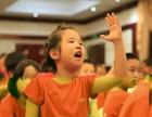与国外孩子同步学英语,变身口语小达人,你心动了吗