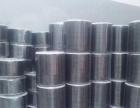 碳纤维布加固、粘钢加固、植筋胶加固