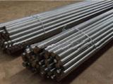 供应电工纯铁DT4C