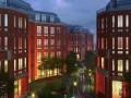 紫金方山,企业集群,总部办公,独栋办公楼,准现房