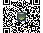 华三认证网络工程师培训