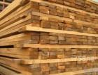 废旧建筑模板木方 供应废旧建筑模板木方-求购废旧建筑模板