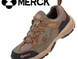 厂家供应分销批发喜攀登专业户外鞋登山鞋休闲运动鞋 订做款X870