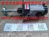 GP2-800气动泵维修 ,OLP12S-H-R油泵维修