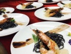 十一月二十二感恩节火鸡宴/感恩烤火鸡主题宴会自助餐