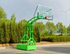 长春液压篮球架批发-买液压篮球架到沈阳市昊峰体育器材
