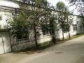 开发南京路出租厂房、仓库、办公室
