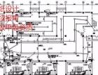 青岛消防图纸设计,培训学校手续报审