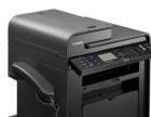 黄岩和椒江区上门维修复印机,打印机等。
