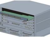 宝利通group系列HDX高清设备销售各类都有