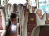A1 代駕替班班車有從業資格證