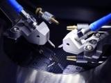 EUVIS數模轉換芯片有哪些