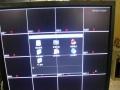 出一批监控摄像头夜视防水摄像机 监控专用