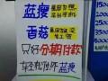 成都锦江区单反相机分期付款最低0首付-马上带回家