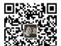 三门峡越海华府美式装修案例分享 【三门峡筑巢装饰】