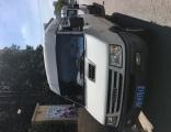 上海交运便捷小货车20元起步价4元一公里党员司机
