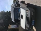 上海大众面包车货运拉货多用面包车出租30元起步价