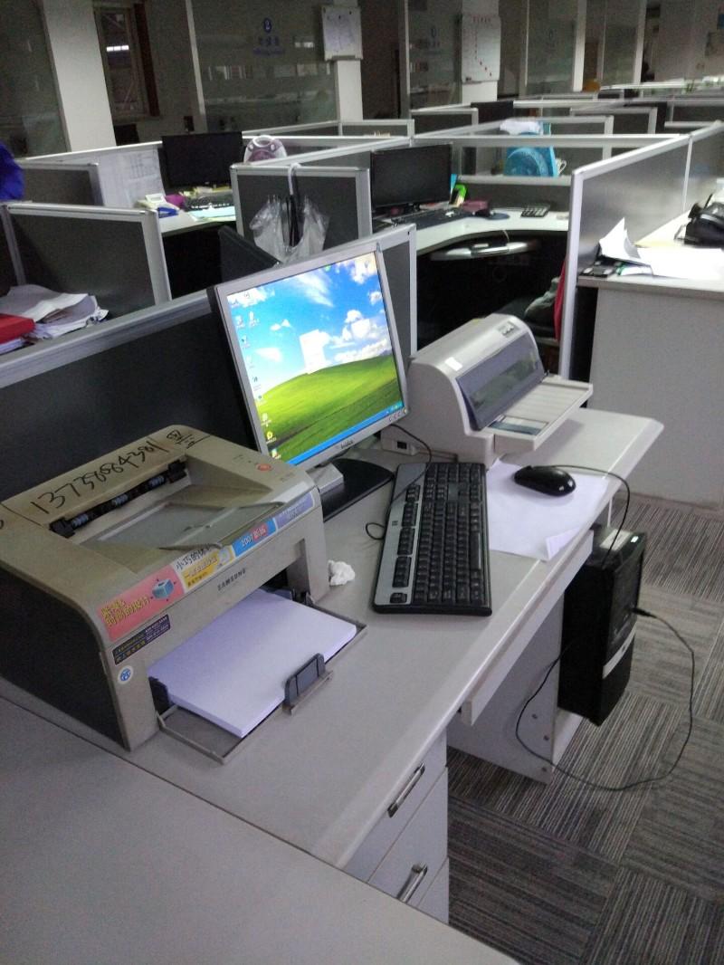 世纪大道电脑维修 网络维修 监控安装