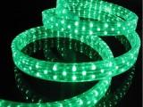 LED超亮扁四线灯带/家居工程装饰