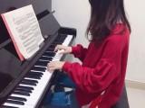 深圳龙岗吉祥爱联大运学钢琴怕的是换老师荷坳钢琴培训