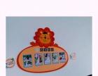 荆门市曾集中心幼儿园-校园文化建设楚天时代
