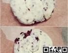 粒粒红豆饼啊