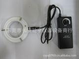 LED环形光源、LED可调光源、高亮度LED光源
