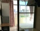 体育中心王朝大酒店横河南新村1室1厨1卫1700/月拎包入住
