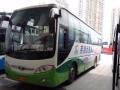 大宇客车大宇客车-芜湖至泰州班线同车一起转让