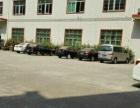 联创科技园旁独门独院厂房低价招租分租空地超大