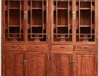 成都仿古家具厂 中式家具 实木家具 红木家具定制