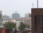 你想做包租婆吗 滁州政府支持的好项目十年磨一剑