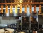 生煎加盟的特色有什么 开一家生煎店怎么样?